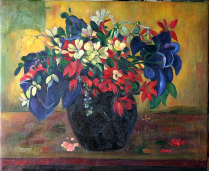 Gauguin Gauguin%20-%20Vaso%20di%20fiori